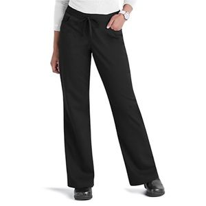 Greys Anatomy Classic 5-pocket Scrub Pants